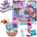 My Little Pony The Movie Игрален комплект Pinkie Pie C0682