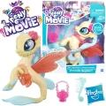 *My Little Pony The Movie Пони русалка с аксесоари Princess SkyStar C0683