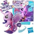 *My Little Pony The Movie Пони русалка с аксесоари Twilight Sparkle C0683