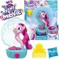 My Little Pony The Movie Пеещо морско пони Pinkie Pie C0684