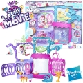 """*My Little Pony The Movie Игрален комплект """"Лагуната на раковините"""" C1058"""
