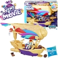 *My Little Pony The Movie Въздушен пиратски кораб C1059