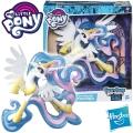My Little Pony Guardians of Harmony Пони Princess Celestia B6327