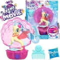 My Little Pony The Movie Пеещо морско пони Princess Skystar C0684