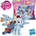 My Little Pony Пони с крила Rainbow Dash B0358
