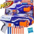 Hasbro Nerf N-Strike Elite Бластер Disruptor E0391