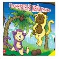 Noriel Игра Планетата на маймуните