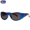 Chicco Слънцезащитни очила Chicco 20904.1 Hawai Blue/Red