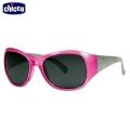 Chicco Слънцезащитни очила Chicco 20907.1 Maldives Pink Grey