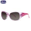 Chicco Слънцезащитни очила Chicco 20907.1 Maldives Pink