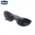 Chicco Слънцезащитни очила 24+ месеца 0198.2 Grey