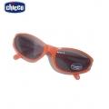 Chicco Слънцезащитни очила 24+ месеца 4916.2 Orange