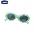 Chicco Слънцезащитни очила 12+ месеца 0201.1 Green