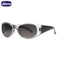 Chicco Слънцезащитни очила Chicco 20904.1 Hawai Transparant Grey