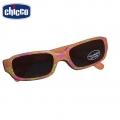 Chicco Слънцезащитни очила 12+ месеца 4920.1 Orange