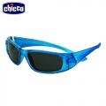 Chicco Слънцезащитни очила Chicco 563.2 New York Blue