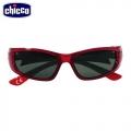 Chicco Слънцезащитни очила Chicco 563.2 New York Red