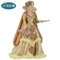 Papo Серия Приказни герои Кралицата от приказките 38802