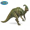 Papo Динозавър Parasaurophus 55004