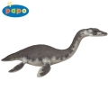 Papo Динозавър Plesiosaure 55021