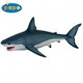 Papo Серия Животни Акула 56002