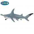 Papo Серия Животни Акула Чук 56010