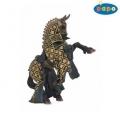 Papo Серия Фентъзи Кон knight bull
