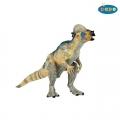 Papo Динозавър бебе Pachycephalourus 55005