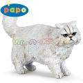 Papo 54042 Фигурка Персийска котка