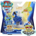 Paw Patrol Mighty Pups Charged Up Светещо кученце Чейс 6055929