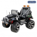 Peg Perego Джип с акумулатор 24V GAUCHO SUPER POWER NEW
