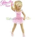 Petitcollin Кукла Alba Starlette 614404