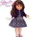 Petitcollin - Кукла Malakoff Marie Francoise 284017