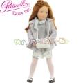 Petitcollin - Кукла Татяна Серия Starlette 614401