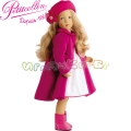 Petitcollin - Кукла Луси Серия Finouche 614807