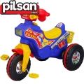 Pilsan Моторче Flipper 07111