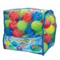 Pilsan Цветни топки 100 бр.