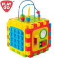 PlayGo 2146 Занимателен активен куб
