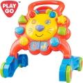 PlayGo Активна проходилка Лъвче 2254
