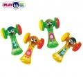 PlayGo Детска играчка 2895 - Чукче