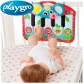 Playgro Музикално пиано 4в1 Слонче PG-0157
