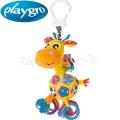 Playgro Активна играчка Жирафче PG-0440