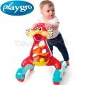Playgro Играчка за прохождане Кученце PG-0715