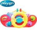 Playgro Музикална играчка Волан PG-0718