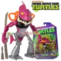 Playmates - 90511 Ninja Turtles Базова фигурка FishFace