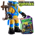 Playmates - 90536 Ninja Turtles Mutagen OoZe Леонардо