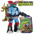 Playmates - 90537 Ninja Turtles Mutagen OoZe Рафаел