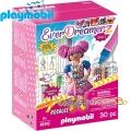 Playmobil Ever Dreamerz Комичен свят Розали 70472