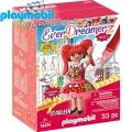 Playmobil Ever Dreamerz Комичен свят Старлийн 70474