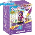 Playmobil Ever Dreamerz Комичен свят Виона 70473